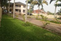6 bedroom House For Sale In Bugolobi at 450,000 USD