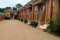8 rental units for sale in Kyanja at 580m