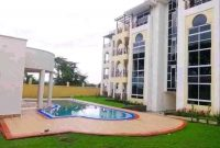 3 bedroom condominiums for sale in Luzira at 250.000 USD