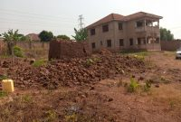 13 decimal plot for sale in Mbalwa at 85m