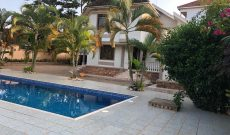 5 bedroom house with pool for sale in Bunga at 370,000 USD