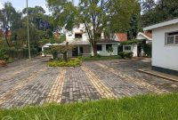 5 bedroom house for sale in Bugolobi at 750,000 USD