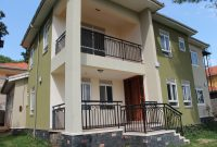 4 bedroom house for sale in Mbuya at 320,000 USD