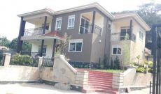 4 bedroom house for sale in Mbuya at 350,000 USD