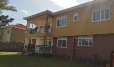 4 bedroom houses for sale in Mbuya at 324,000 USD