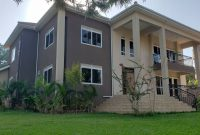 5 Bedroom house for sale on Bunga hill 25 decimals at 450,000 USD