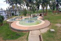 20 acres beach property for sale on Entebbe road at 2.2m USD