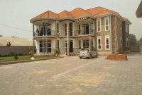 7 bedroom house for sale in Bunga at 450,000 USD