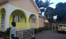 3 bedroom house for sale in Bunga on 25 decimals at 350m