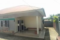 3 bedroom house for sale in Kisaasi at 180m