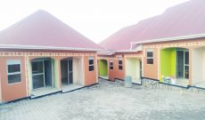 7 rental units for sale in Seeta Kigunga 2.1m monthly at 250m