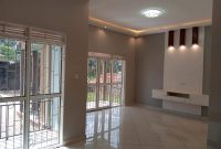 3 bedroom house for sale in Kira at 300m