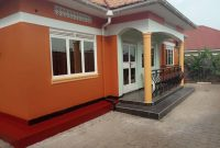 3 bedroom house for sale in Namugongo Sonde at 130m