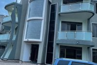 3 bedroom condominiums for sale in Najjera at 290m