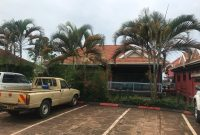 2 bedroom condominiums for sale in Entebbe at 550m