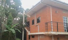 Furnished apartments for sale in Ntinda Ministers' village 1.5m USD