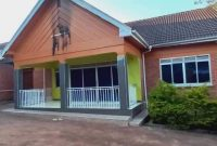 3 bedroom house for sale in Muyenga at 500m