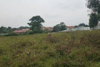 5 acres for sale in Kira Bulindo at 400m each