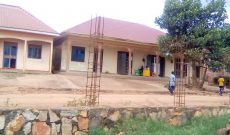 shops for sale in Bweyogerere Buto 1.5m monthly at 180m