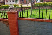 4 bedroom house for rent in Mbuya at 2.5m monthly