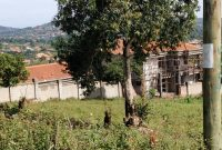 1 acre for sale in Kitende Kaga at 230m