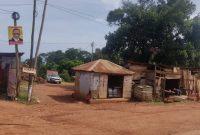1.5 acres of land for sale in Abayita Ababiri at 1.7 billion shillings