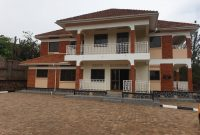 11 bedroom house for rent in Ntinda at 3500 USD