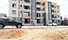 2 and 3 bedroom condominiums for sale in Najjera Buwate from 200m