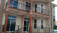 4 bedroom house for sale in Muyenga on 15 decimals at 850m