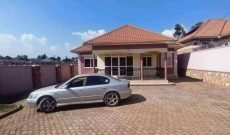 4 bedrooms house for sale in Namugongo Mbalwa 290m