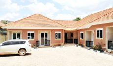 7 rental units for sale in Kyanja making 5m monthly at 570m