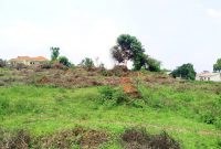 2 acres for sale in Kira Mulawa at 600m