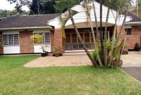 3 Bedroom lake view house for sale in Mbuya on half acre 3 Bedroom Lake View Colonial House On Sale In Mbuya 0.5 Acre $650000