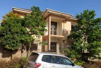 4 bedroom house for sale in Ntinda Stretcher at 600m