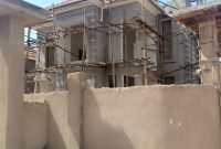 3 bedroom house for sale in Kyanja at 400m