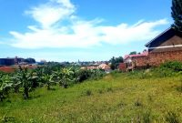 1 acre of land for sale in Mbalwa at 290m