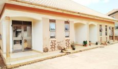 5 rental units for sale in Kyanja making 2.5m monthly at 350m