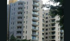 44 units apartment block for sale in Kololo at 15m USD