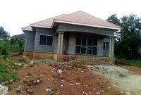 3 bedroom house for sale in Mukono Nabuti at 90m