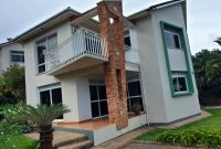 5 bedroom house for sale in Lubowa at 225000 USD