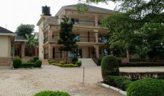 6 Bedroom house for sale in Bunga on 1.2 acres at 1.5m USD