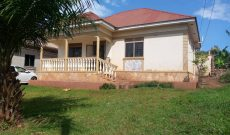 3 bedroom house for sale in Kijabijo at 85m