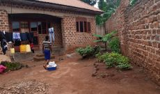2 bedroom house for sale in Bukerere at 20m