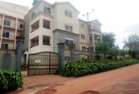 4 bedroom condominium for sale in Ntinda at 450m