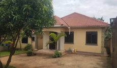 3 bedroom house for sale in Namugongo Bukerere at 90m