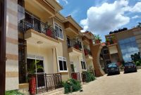 3 bedroom apartments for rent in Bunga at $1,000