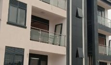 9 units apartment block for sale in Bunga 13m monthly at 1.5 billion
