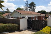 4 Bedroom house for rent in Bugolobi on half acre at $1,700
