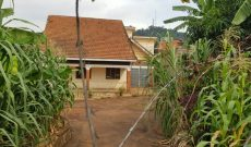 4 bedroom house for sale in Muyenga 650m