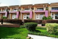 2 and 3 bedroom apartments for sale in Mbuya at 1.2m USD